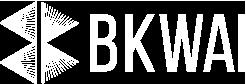 BKwai